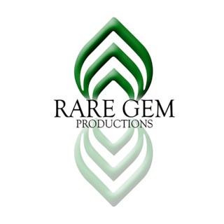 RareGem Productions: Positive Media | Health | Business | Inspiration | Education | Community | Lifestyle