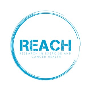 REACH - Research in Exercise And Cancer Health