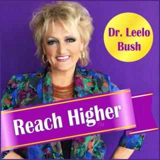 Reach Higher Show