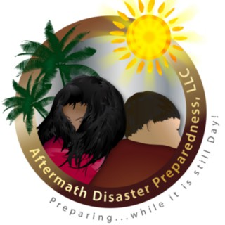 Ready or Not w/ AfterMath Disaster Preparedness