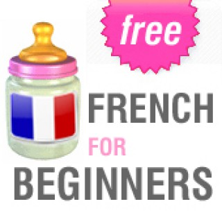 Real Life French