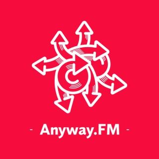Anyway.FM ????