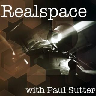 Realspace