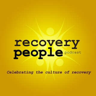RecoveryPeople