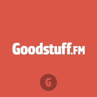 Goodstuff Master Audio Feed