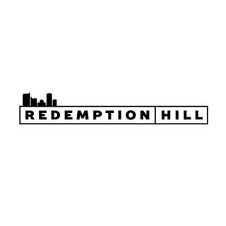 Redemption Hill Boise