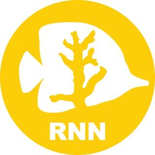 Reef News Network