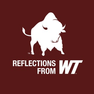 Reflections from WT
