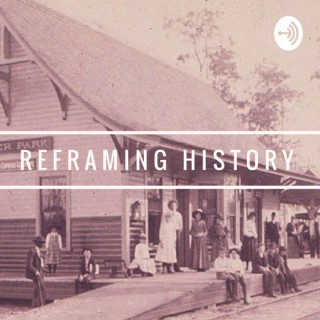 Reframing History