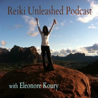 Reiki Unleashed Podcast
