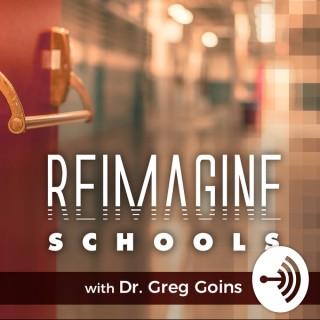 Reimagine Schools