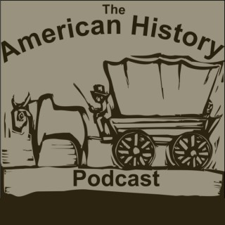 Rejects & Revolutionaries: The origins of America