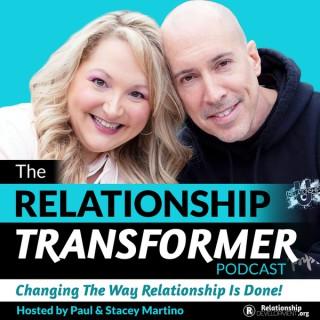 Relationship Transformer