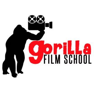 Gorilla Film School