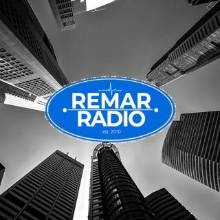 ReMar Nurse Radio