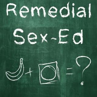 Remedial Sex Ed