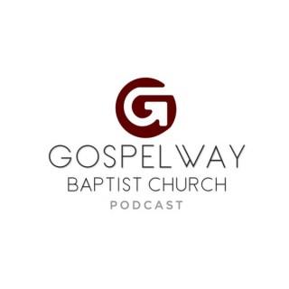 GospelWay Baptist Church