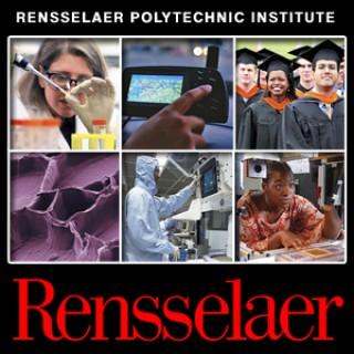 Rensselaer Polytechnic Institute (RPI)