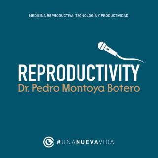 Reproductivity Podcast