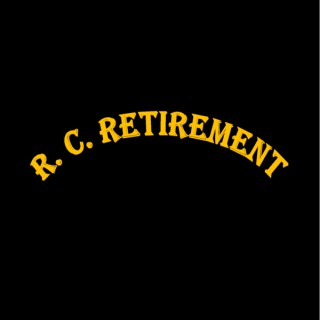 Reserve Component Retirement
