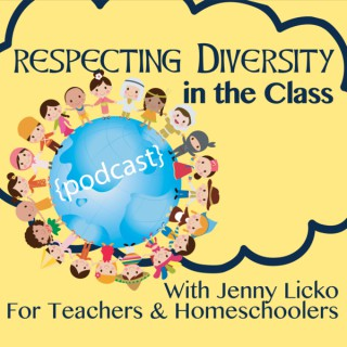 Respecting Diversity in the Class