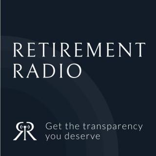 Retirement Radio