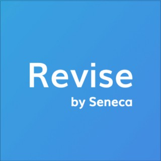 Revise - A Level and GCSE Revision