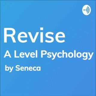 Revise - A Level Psychology Revision