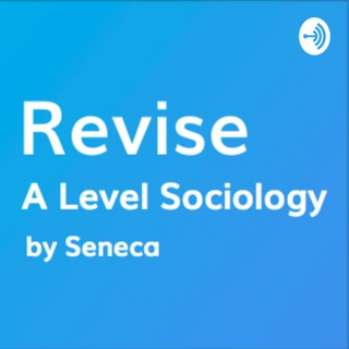 Revise - A Level Sociology Revision