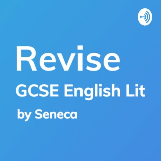 Revise - GCSE English Literature Revision