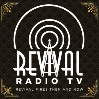 Revival Radio TV's Podcast