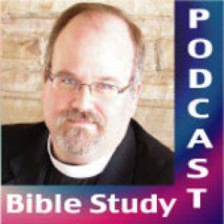 RevNeal's Bible Study Podcasts