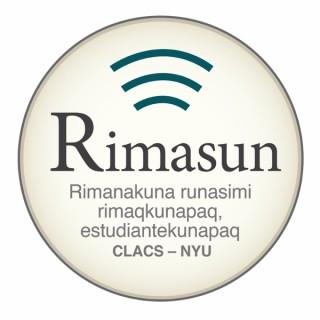 Rimasun - Quechua Language Podcasts