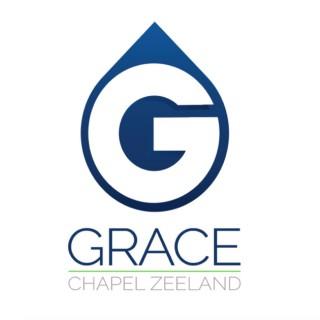 Grace Chapel Zeeland's Podcast