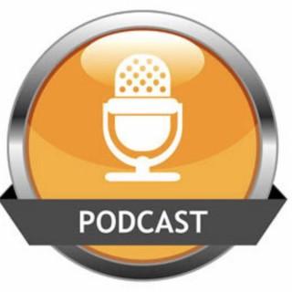 Grace Family Worship Center's Podcast