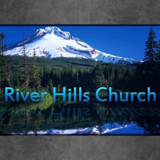 River Hills Church Podcast