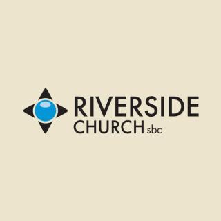 Riverside Church Denver with Dr. Tony Lambert