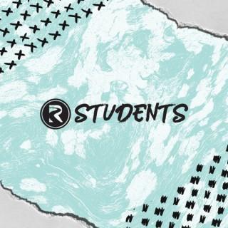 ROC Students Podcast