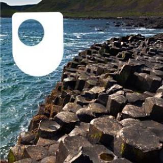 Rocks in the field - for iPad/Mac/PC