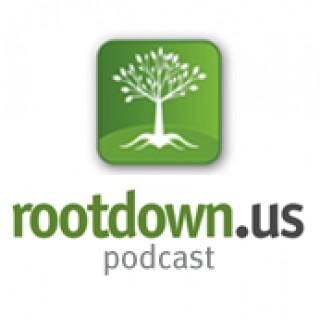 Rootdown.us