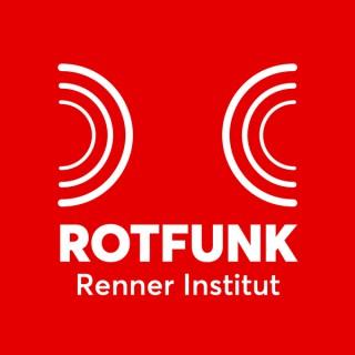 Rotfunk