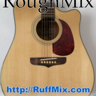 RoughMix