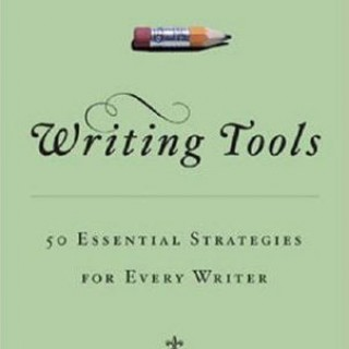 Roy's Writing Tools