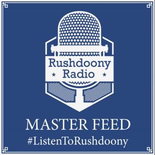 Rushdoony Radio - Master Feed