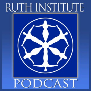 Ruth Institute Podcast