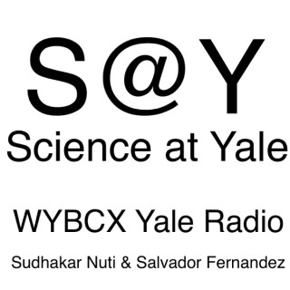 S@Y: Science at Yale