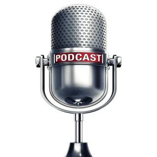 SAEM Podcasts