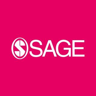 SAGE Communication & Media Studies