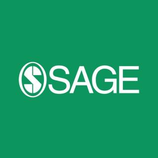 SAGE Nutrition & Dietetics