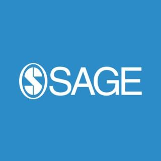 SAGE Palliative Medicine & Chronic Care